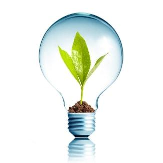 Bistand til Energirådgivning | Termografiteknikk AS
