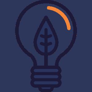 Energirådgivning - Termografiteknikk AS