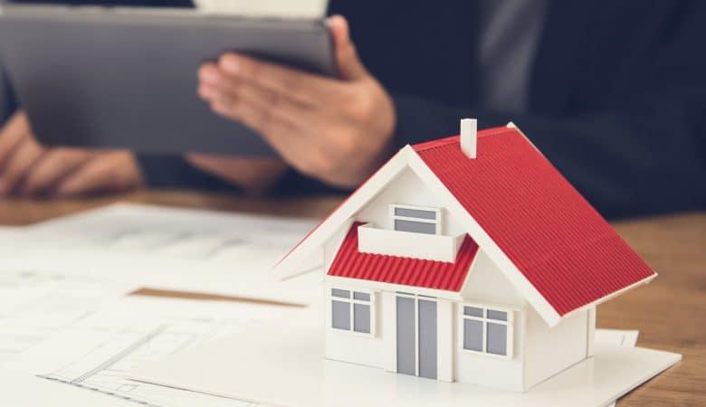 Tilstandsrapport av bolig og bygg | Termografiteknikk AS